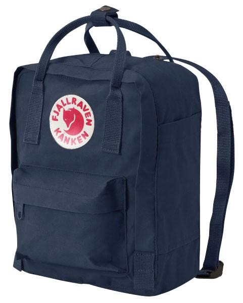fjallraven kanken rucksack mini Marina