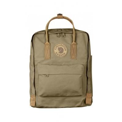fjallraven kanken rucksack no.2 grüne