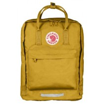 Fjallraven Kanken Rucksack Big Orange