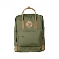 fjallraven kanken rucksack no.2 dunkelgrün