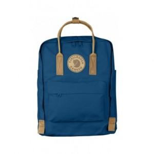 fjallraven kanken rucksack no.2 blau