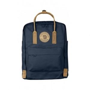fjallraven kanken rucksack no.2 dunkelblau